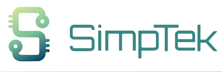 SimpTek Technologies: Using Data Analytics to Make Saving Energy Easy