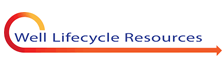Well Lifecycle Resources (WLR): Harnessing the Power of